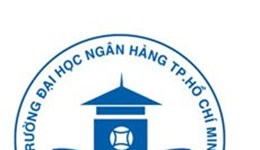 http://fileserver.buh.edu.vn/2015/01/logo_dai_hoc_ngan_hang_thietkelogos_vn_-14_18_29_203.jpg?width=260&height=150&mode=crop&anchor=topcenter
