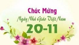 http://fileserver.buh.edu.vn/2016/04/chao_mung_20112015-23_58_12_351.jpg?width=260&height=150&mode=crop&anchor=topcenter
