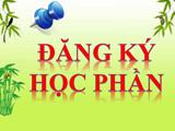 http://fileserver.buh.edu.vn/2016/06/dang_ky_hoc_phan-11_30_25_761.png?width=160&height=120&mode=crop&anchor=topcenter