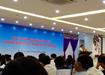 Tập huấn bồi dưỡng giảng viên các môn Lý luận chính trị và chuyến đi thực tế tháng 08 năm 2015