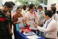 Thông báo về chỉ tiêu và phương án tuyển sinh đại học chính quy và liên thông đại học chính quy năm 2016
