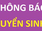 http://fileserver.buh.edu.vn/2016/06/thong_bao_tuyen_sinh-14_23_02_011.png?width=160&height=120&mode=crop&anchor=topcenter