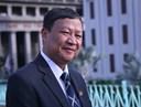 Thông điệp của Hiệu trưởng Trường ĐH Ngân hàng TP. HCM