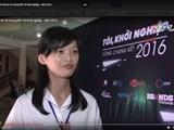 http://fileserver.buh.edu.vn/2017/01/toi_khoi_nghiep-09_40_25_023.jpg?width=160&height=120&mode=crop&anchor=topcenter