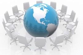 http://fileserver.buh.edu.vn/2017/03/earthchairs-16_11_48_828.jpg?width=270&height=180&mode=crop&anchor=topcenter