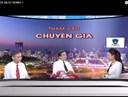 HTV9 phát sóng Chương trình