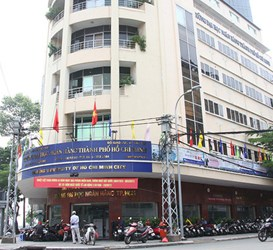 Thủ tướng quyết định ĐH Ngân hàng TP HCM trực thuộc NHNN
