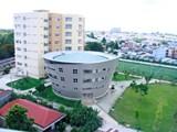 Cơ sở vật chất Trường...
