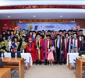Báo Việt Nam News thuộc Thông tấn xã Việt Nam thông tin về Hội thảo khoa học Quốc tế ECONVN 2018