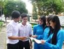 Báo Thanh niên, Trang điện tử VnExpress đưa tin