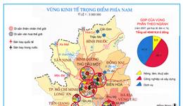 http://fileserver.buh.edu.vn/2018/08/vung_kinh_te_trong_diem-13_29_30_400.png?width=260&height=150&mode=crop&anchor=topcenter