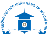 http://fileserver.buh.edu.vn/2018/11/logo_dhnh_ko_nen-14_40_22_962.png?width=160&height=110&mode=crop&anchor=topcenter