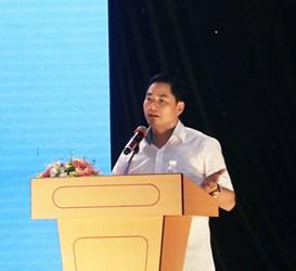 Hội nghị nâng cao chất lượng công tác quản lý và phục vụ người học