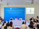 Hội thảo NCKH sinh viên