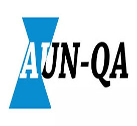 Chuẩn bị cho Lễ khai mạc lần đánh giá chất lượng AUN-QA cấp chương trình lần thứ 141, năm 2019 tại Trường Đại học Ngân hàng TP. Hồ Chí Minh (BUH)