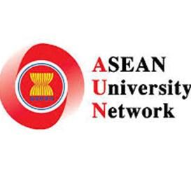 Đoàn đánh giá ngoài theo chuẩn AUN-QA đợt 141 sẽ đánh giá ngoài chương trình đào tạo tại trường Đại học Ngân hàng TP. HCM