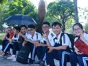 Trường Đại học Ngân hàng TP. Hồ Chí Minh: Sẵn sàng cho đánh giá cấp chương trình đào tạo Tài chính; chương trình đào tạo Ngân hàng theo tiêu chuẩn AUN-QA từ ngày 21-25/4/2019.