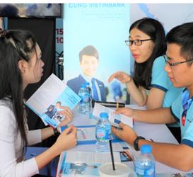 VTV1, HTV9, Báo Thanh Niên - Diễn đàn của Hội Thanh Niên Việt Nam đưa tin