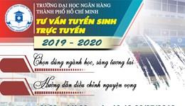 http://fileserver.buh.edu.vn/2019/07/su_kien-09_42_08_221.jpg?width=260&height=150&mode=crop&anchor=topcenter