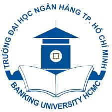 Thông báo quy định về việc xét tuyển Đại học chính quy năm 2019
