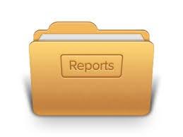 Báo cáo Tổng kết năm học 2018 - 2019 của Phòng QTTS