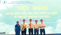 http://fileserver.buh.edu.vn/2019/09/ra_mat_ban_thanh_tra_nhan_dan_1-10_17_42_916.jpg?width=260&height=150&mode=crop&anchor=topcenter