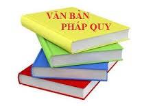 ND 63 - Quy định xử phạt VPHC trong lĩnh vực quản lý - sử dụng tài sản công