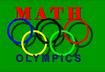 """Thông báo V/v chọn đội tuyển tham gia cuộc thi """"Olympic Toán sinh viên toàn quốc"""" lần thứ 25"""