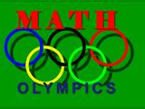 http://fileserver.buh.edu.vn/BOMON.TOAN/2017/03/se1-00_47_12_210.png?width=160&height=120&mode=crop&anchor=topcenter