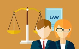 Economics Law