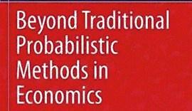 The Second International Econometrics Conference - ECONVN2019