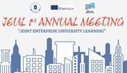 Press Release: the Erasmus+