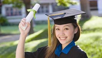 Khóa học bồi dưỡng sau đại học