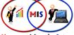 VIETNAMNET: Hệ thống thông tin quản lý - nghề giàu tiềm năng ở Việt Nam