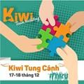 http://fileserver.buh.edu.vn/KHOA.HTTTQL/2016/12/kiwi_tc-12_24_45_439.jpg?width=120&height=120&mode=crop&anchor=topcenter