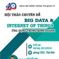 http://fileserver.buh.edu.vn/KHOA.HTTTQL/2016/12/poster_iot__50x70_-23_55_38_698.png?width=120&height=120&mode=crop&anchor=topcenter