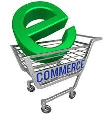 Thương mại điện tử: Xu hướng chủ đạo trong kinh doanh