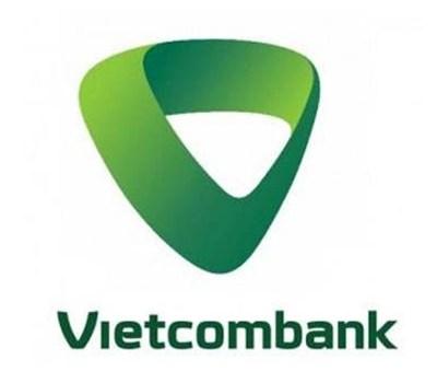 Vietcombank thông báo tuyển dụng 56 chỉ tiêu tại Trung tâm Công nghệ Thông tin - Hội Sở