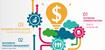 Ngành học Hệ thống thông tin quản lý - Tiềm năng từ tên gọi