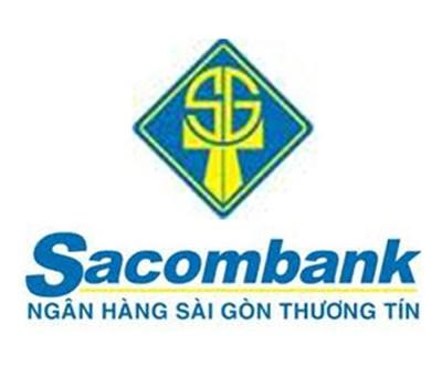 Thông báo thực tập viên tiềm năng 2018 của Ngân hàng TMCP Sài Gòn Thương Tín (Sacombank)