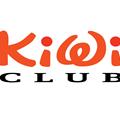 http://fileserver.buh.edu.vn/KHOA.HTTTQL/2017/10/kiwi__new_letter__icon-22_41_06_648.png?width=120&height=120&mode=crop&anchor=topcenter