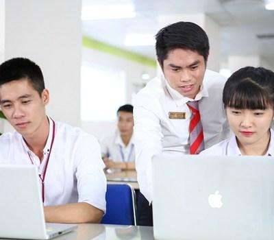 Các xu hướng nghề nghiệp với ngành Hệ thống thông tin quản lý
