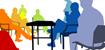 Hội thảo quốc tế về kinh tế lượng lần 2 – ECONVN2019