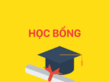 http://fileserver.buh.edu.vn/KHOA.HTTTQL/2019/05/hoc_bong-20_17_38_091.png?width=160&height=120&mode=crop&anchor=topcenter
