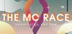 The MC RACE 2019 - Hội Thảo Phát Động