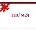 http://fileserver.buh.edu.vn/KHOA.KTKT/2018/04/thư_mời-21_36_08_671.png?width=120&height=100&mode=crop&anchor=topcenter