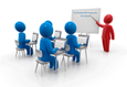 Khoa Kế Toán- Kiểm Toán phân công hướng dẫn thực tập đợt 4 (2017-2018)