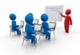 Khoa Kế Toán- Kiểm Toán phân công hướng dẫn thực tập đợt 1 (2018-2019)
