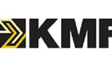 http://fileserver.buh.edu.vn/KHOA.KTKT/2018/10/kmf_logo_2x-10_58_29_999.png?width=160&height=120&mode=crop&anchor=topcenter