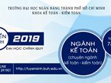 http://fileserver.buh.edu.vn/KHOA.KTKT/2019/04/banner_tuyển_sinh_khoa-23_02_04_286.png?width=160&height=120&mode=crop&anchor=topcenter